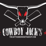 Cowboys-Jacks-GC